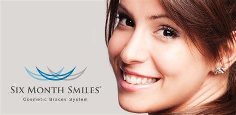 dentist hoover al general cosmetic dentistry kasey