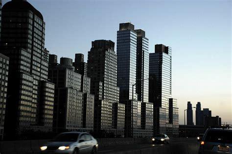 libro ny skyscrapers c 243 mo hacer negocios con grandes empresas