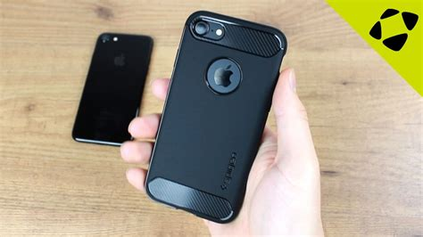 Spigen Rugged Armor Iphone X Blue spigen rugged armor iphone 7 review on