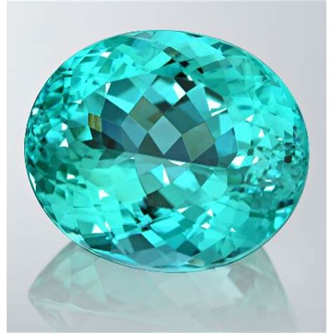 Tourmaline Paraiba the world s catalog of ideas