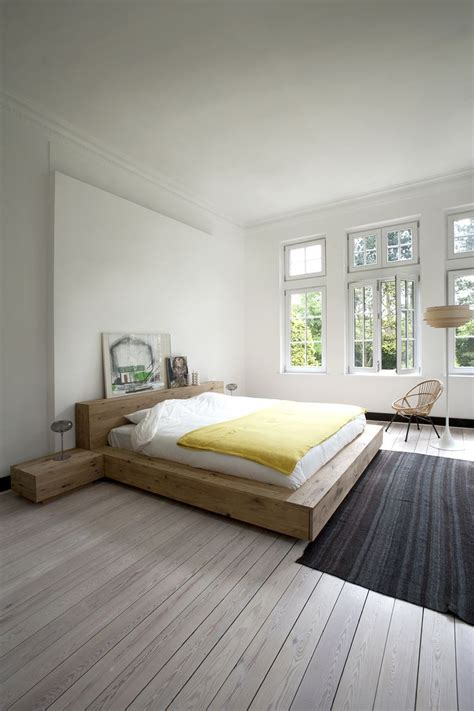 simple bedroom design is a recipe for a s sleep create a minimal pirti decor
