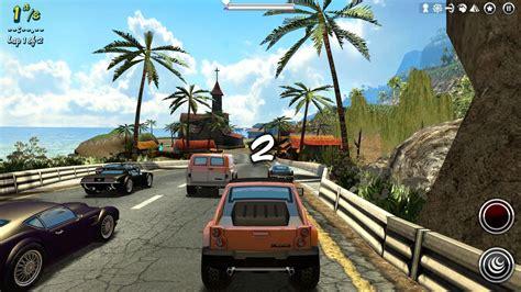 rumble racing game for pc free download full version carnage racing games nascar rumble versi pc download