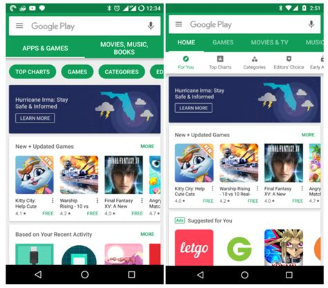 play store apk version 8 2 36 link