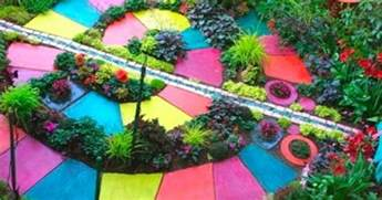 Garden Ideas For Toddlers 17 Great Garden Ideas For Interior Design Inspirations