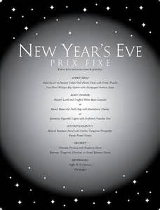 new years menu template 13 new year menu templates free psd eps illustrator