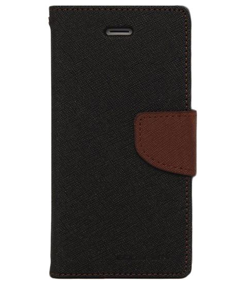 flip cover for xiaomi mi4i dompet goospery flip cover for xiaomi mi4i brown flip covers