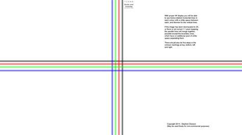 test 4k page 57 tv for hdr 4k gaming gaming eurogamer net