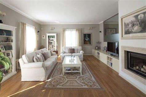 colori pareti soggiorno classico 10 idee per la scelta colore delle pareti