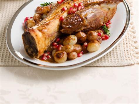 pranzo di natale cosa cucinare pranzo di natale cosa cucinare sale pepe