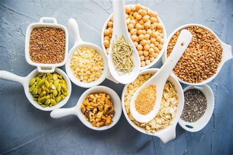 alimentos fibra alimentos ricos em fibras tua sa 250 de