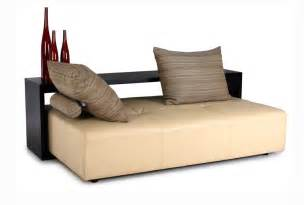 Sofa Day Beds Im Loving Rachael That Wooden Thing