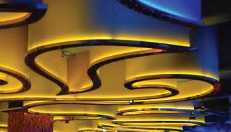 Nice Led Lights For Kitchens #4: Ceiling-lighting.jpg
