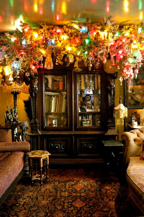 christmas decorations in the 1800s now this is a classic tree by