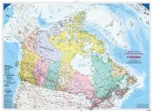 map wallpaper canada canada map wallpaper 5 panels 68 quot x90 quot canada map