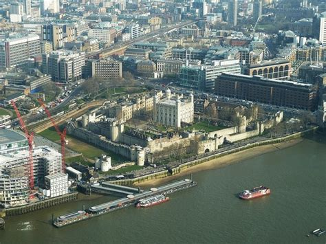 building costs in london now second highest in world london s sky high building costs set to rise higher