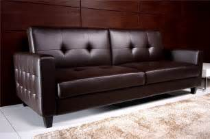 sofa sleeper glossy front unique wood wall fit to best sleeper