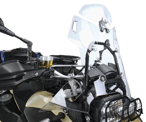 Motorrad News Jahreskatalog 2018 by Bereit F 252 R S Abenteuer Motorrad News