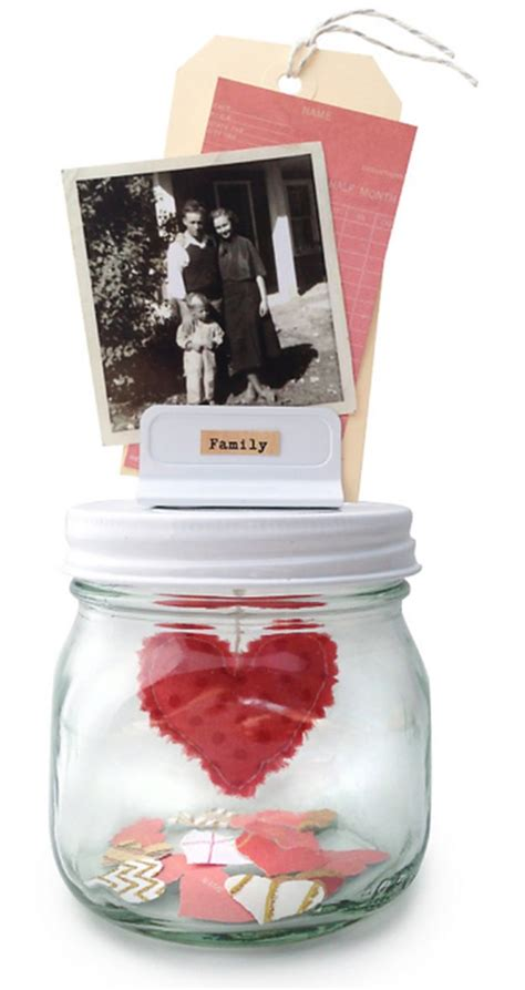 mini craft projects mini jar craft ideas diy projects craft ideas how