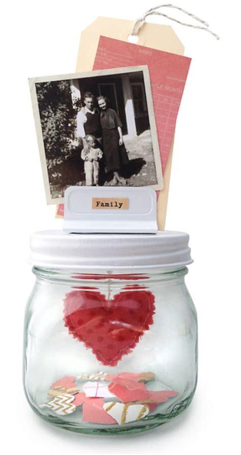jar diy projects mini jar craft ideas diy projects craft ideas how