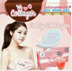 Diskon Best Seller Gluta Drink sarang collagen colly 10 000mg no 1 best seller