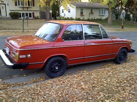 bmw 2002 for sale craigslist bmw 2002 craigslist bmw 2002tii ebay new bmw 2002 for