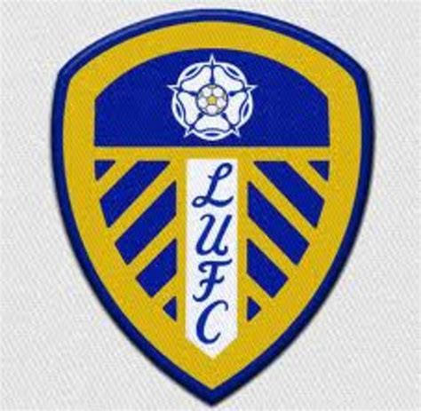 pin free leeds united england flag wallpaper 171 fans on
