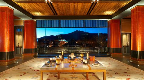 tibet travel org cits names top  luxury hotels  lhasa