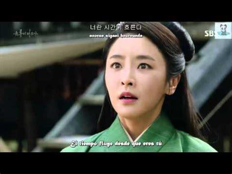 ost film korea sedih 6 ost drama korea ini akan membuat kamu merinding dan