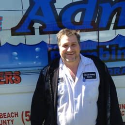 Admiral Plumbing by Admiral Plumbing Services 33 Fotos E 33 Avalia 231 245 Es
