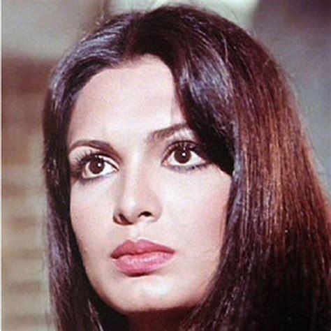 parveen babi all songs list zeenat aman top albums download or listen free online