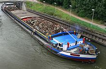 rock the boat definition english barge wikipedia