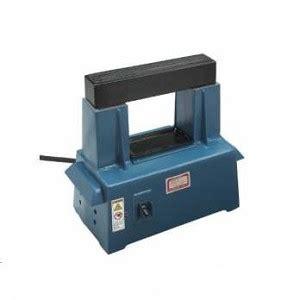 induction heater 12 volt bessey bcs550v 550 volt 20 induction bearing heater