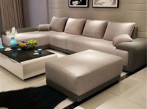 sofa set prices in kenya sofa sets for sale in kenya olx snafab com olx sofa set