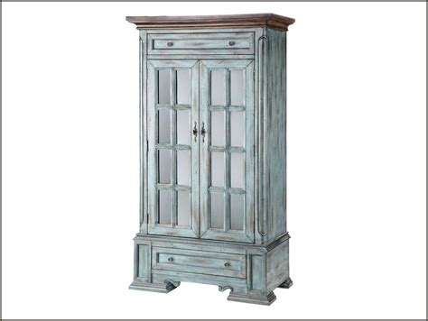 Furniture. Marvellous Designs Ideas Of Tall Cabinet With