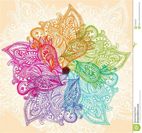 colorful mandala colorful mandala from 29 million high