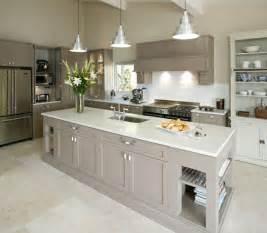 Kitchen Inspiration Kitchen Reveal Inside Out