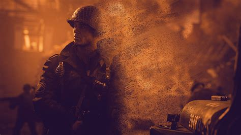 cod background call of duty wwii hd wallpaper background image