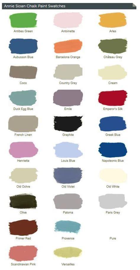 972 best ideas about sloan chalk paint on