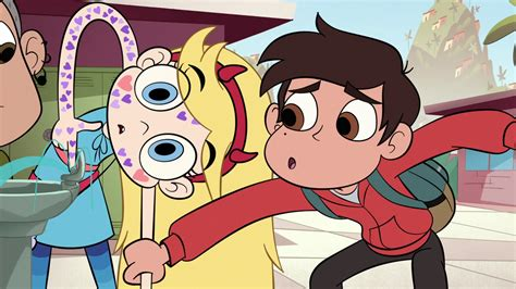 imagenes niños abrazados image s1e11 marco grabs star png star vs the forces