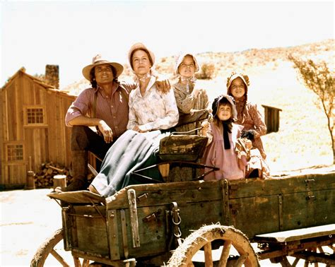 the little house on the prairie little house on the prairie where are they now biography