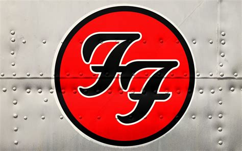 foo fighters best a guide to the best foo fighters songs for running but