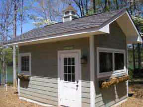 garden shed design and plans cool shed design