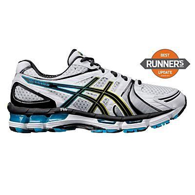 kellys running shoes running shoes apparel at kellys running warehouse