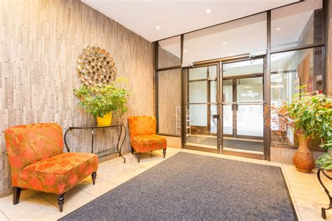 2 bedroom apartments oakville oakville apartment photos and files gallery rentboard ca
