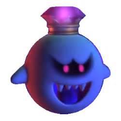 image king boo dark moon vector kingboo10 d5ypbvi png fantendo video game fanon wiki