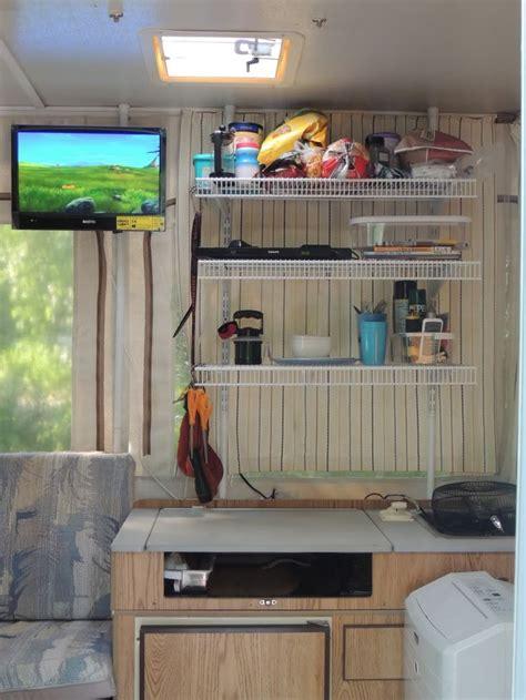 diy pop up cer curtains best 25 ceiling mount curtain rods ideas on pinterest