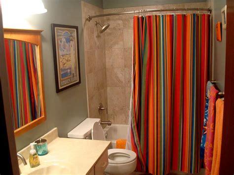 Colorful Bathroom Ideas Colorful Bathroom Design Decorating Ideas Laudablebits