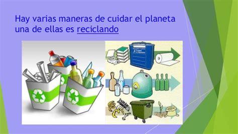 imagenes sobre como cuidar el planeta la importancia de cuidar el planeta