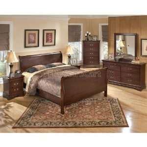 ashley furniture california king bedroom sets ashley furniture spectra king size bedroom set dresser nightstand headboard on popscreen