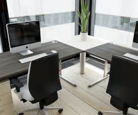 Modern Office Furniture Office Furniture Contemporary Modern Office Furniture Suppliers